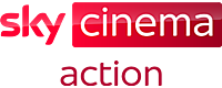 Sky Cinema Action