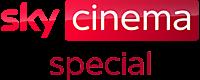 Sky Cinema Special HD