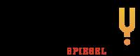 Spiegel TV Wissen