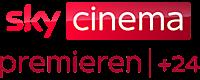 Sky Cinema +24