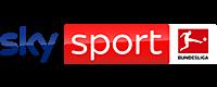 Sky Fußball Bundesliga