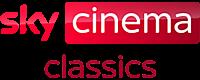 Sky Cinema Nostalgie