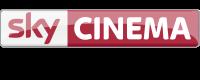 Sky Cinema Fun
