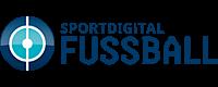 Sportdigital Fußball