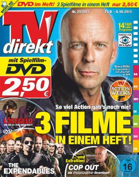 TVdirekt-Cover-Spielfilm-Highlight-auf-D